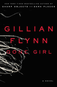 hadback gone girl